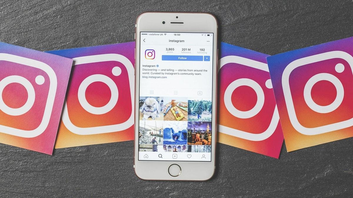 Cara Mendapatkan Follower Di Instagram Untuk Bisnis Dan Brand Kamu